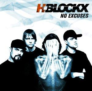H-Blockx - Leave Me Alone!
